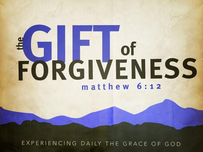 gift-of-forgiveness_t