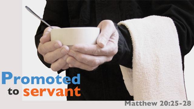 Matthew-20-251 servant