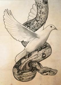 snake_dove-214x300