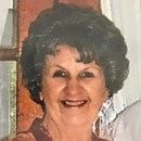 Carol Hobbs picture