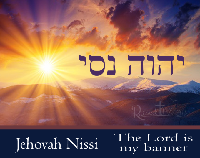 jehovah_nissi