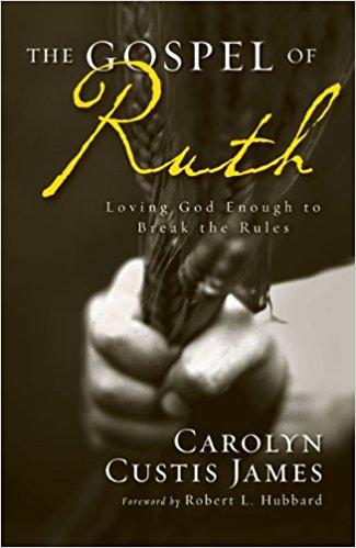 The Gospel of Ruth