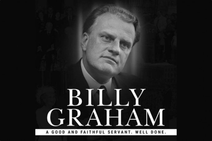 billy-graham picture